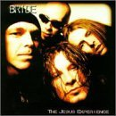 The Jesus Experience Lyrics Bride