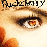 All Night Long Lyrics Buckcherry
