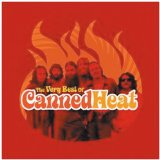 Miscellaneous Lyrics Canned Heat