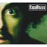 Verita Supposte Lyrics CapaRezza
