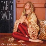 The Bedroom Tapes Lyrics Carly Simon