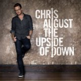 Miscellaneous Lyrics Chris August