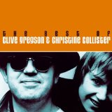 Miscellaneous Lyrics Christine Collister & Clive Gregson