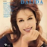 Le Petit Gonzales Lyrics Dalida