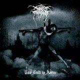The Cult Is Alive Lyrics Darkthrone