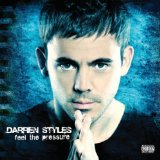 Miscellaneous Lyrics Darren Styles