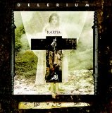 Miscellaneous Lyrics Delerium