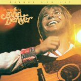 An Evening With John Denver Lyrics Denver John