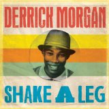Miscellaneous Lyrics Derrick Morgan