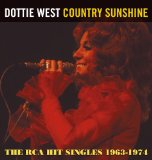 Miscellaneous Lyrics Dottie West