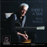 There's a Time Lyrics Doug MacLeod