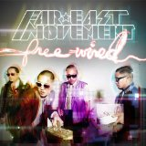 Free Wired Lyrics Far East Movement