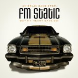 Miscellaneous Lyrics FM Static