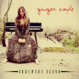 Homeward Bound Lyrics Ginger Coyle