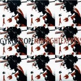 Midnight Express Lyrics Gyroscope
