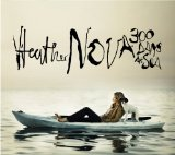 300 Days At Sea Lyrics Heather Nova
