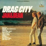 Drag City Lyrics Jan & Dean