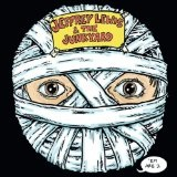 'Em Are I Lyrics Jeffrey Lewis