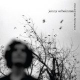 Crossing the Field Lyrics Jenny Scheinman