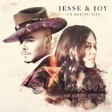 Un Besito Mas Lyrics Jesse & Joy