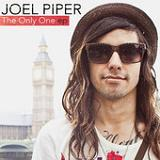 The Only One (EP) Lyrics Joel Piper