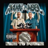 Rise To Power Lyrics Kane & Abel