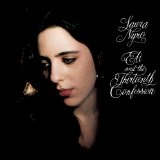 Eli and The 13th Confession Lyrics Laura Nyro