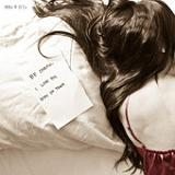 Be Careful, I Love You, Stay In Touch (EP) Lyrics Meg & Dia