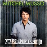 Brainstorm Lyrics Mitchel Musso