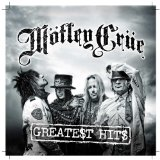 Miscellaneous Lyrics Motley Crue