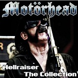 Hellraiser: The Collection Lyrics Motorhead