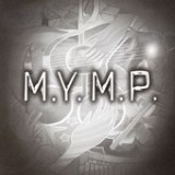 Soulful Acoustic Lyrics MYMP