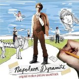 Miscellaneous Lyrics Napoleon Dynamite