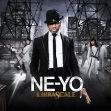 Libra Scale Lyrics Ne-Yo