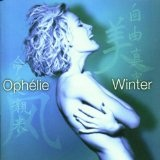 Privacy Lyrics Ophelie Winter