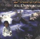 Miscellaneous Lyrics Overlife