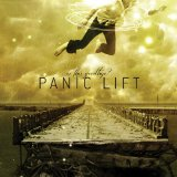 Is This Goodbye? Lyrics Panic Lift