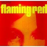 Flaming Red Lyrics Patty Griffin