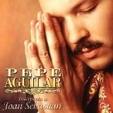 Interpreta a Joan Sebastian Lyrics Pepe Aguilar