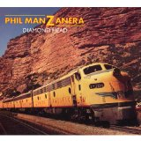 Miscellaneous Lyrics Phil Manzanera
