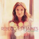 Miscellaneous Lyrics Rebecca St. James