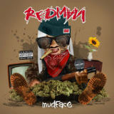 Mudface Lyrics Redman