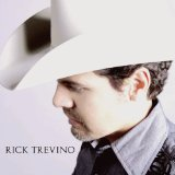 Miscellaneous Lyrics RICK TREVINO