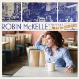 Heart Of Memphis Lyrics Robin McKelle