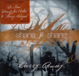Miscellaneous Lyrics Shane Barnard & Shane Everett