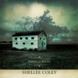 Where It Began Lyrics Shellee Coley