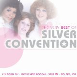 Miscellaneous Lyrics Silver Convention