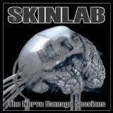 Nerve Damage Lyrics Skinlab