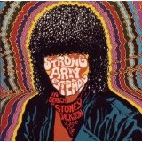 In Search Of Stoney Jackson Lyrics Strong Arm Steady