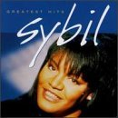 Miscellaneous Lyrics Sybil